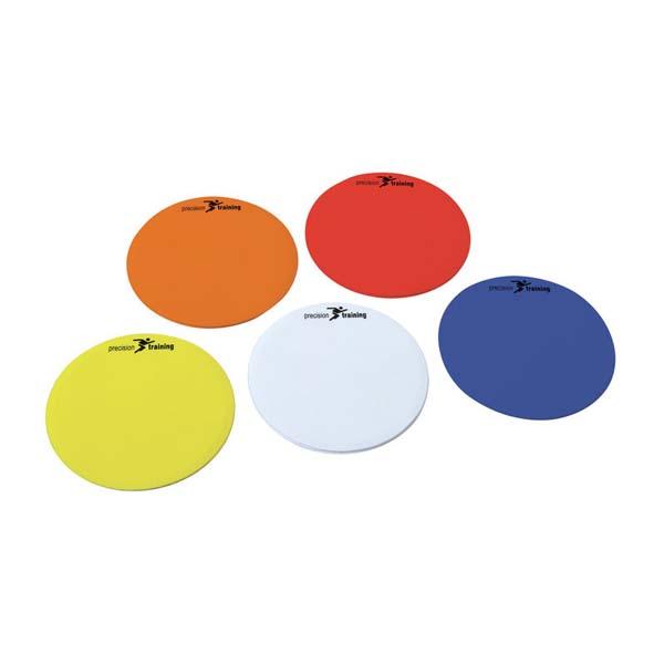 Indoor disc