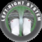 Stanno High Impact MV-sukka