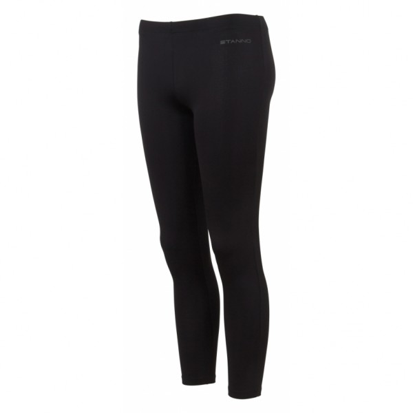Stanno Long Underpant