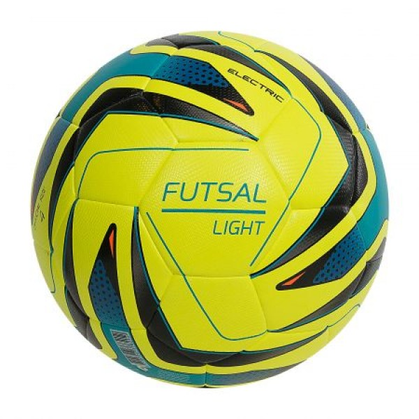Stanno Electric Futsal light