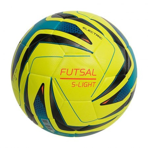 Stanno Electric Futsal superlight
